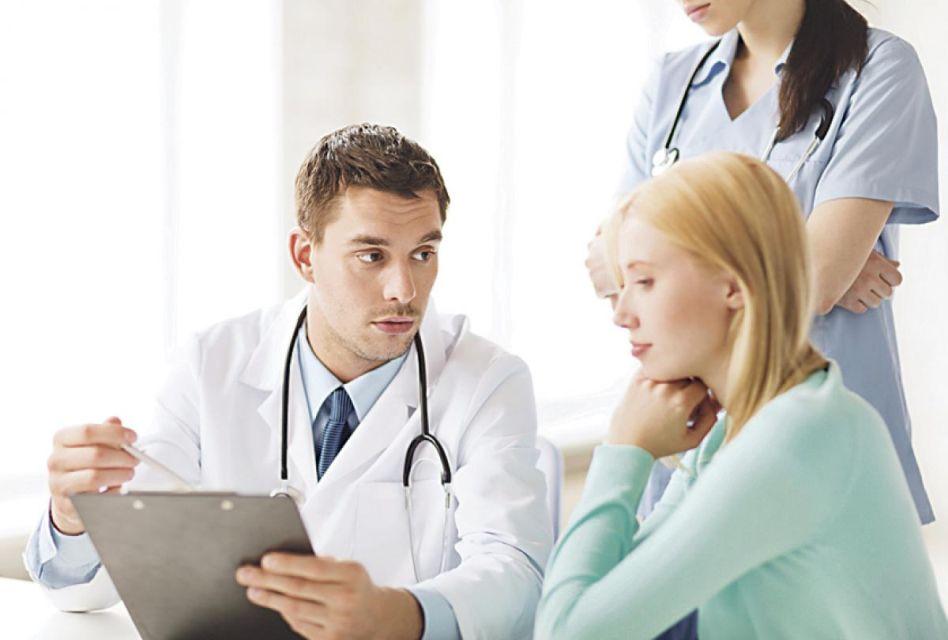¿Como poner el precio correcto a tus servicios de salud?